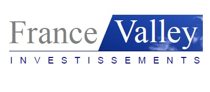 Ancien logo France Valley